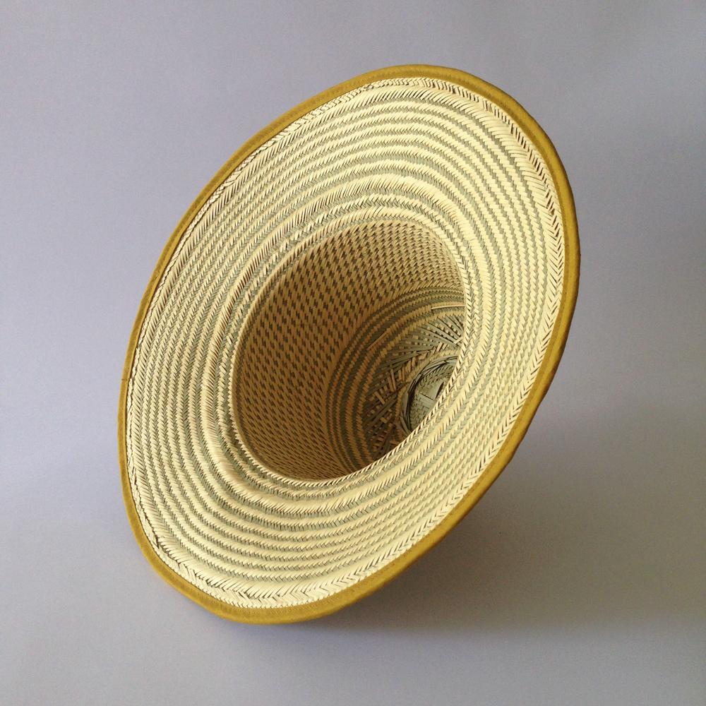 cana robusta