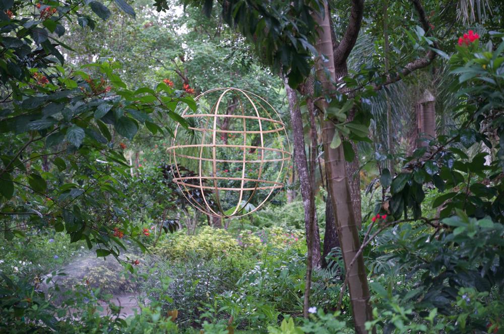 bambu3